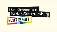 ECHT GUT! 2014 - Preisverleihung